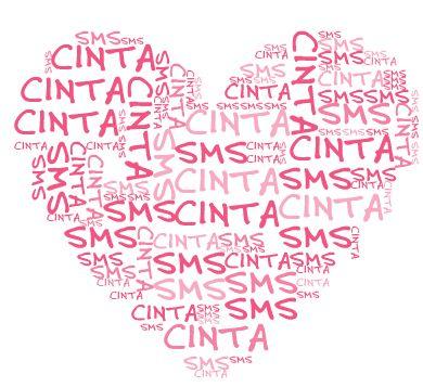 930+ Gambar Kata Kata Romantis Bahasa Sunda Terbaru